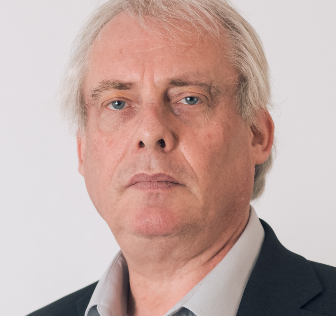 Gerhard Spanel